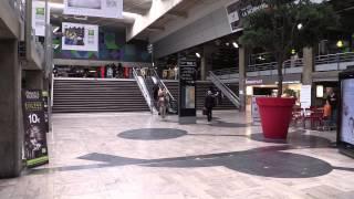 2014 gare montparnasse 1920 x 1080