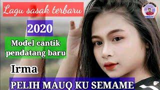 PELIH MAUKKU SEMAME // Nurma Yunita // Sasak Terbaru 2021 @Mizzy musik bale sasak