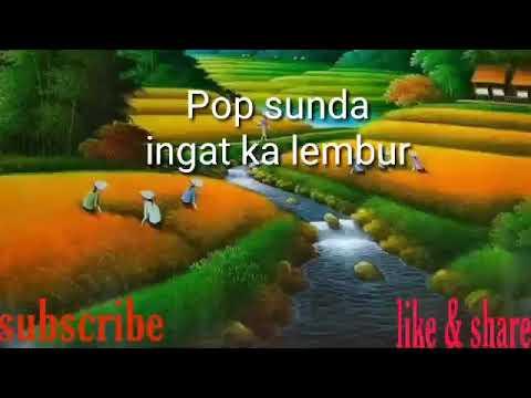 pop-sunda-|-ingat-ka-lembur