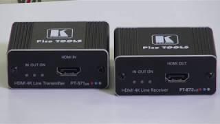 PT-871/2xr-KIT