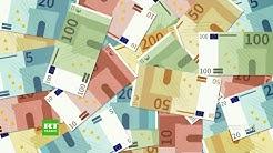 Tiroir Cash - Les différences éco entre Europe du Sud et Europe du Nord