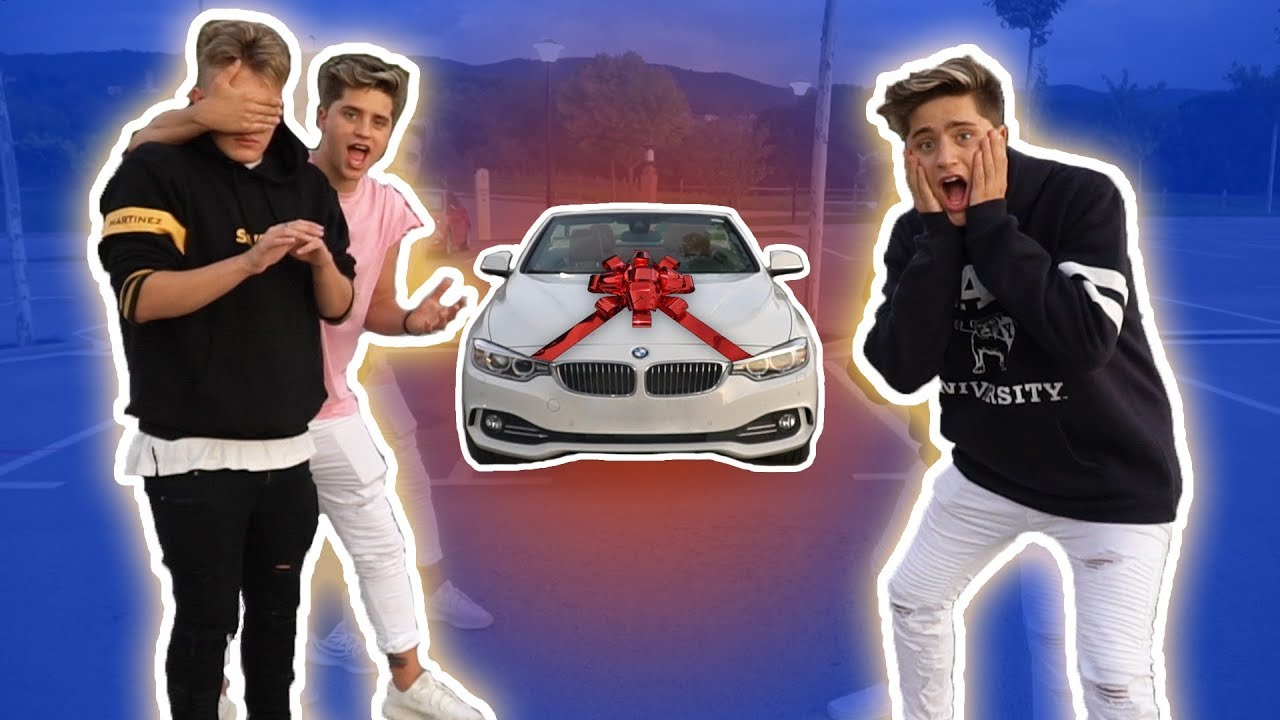 we-bought-to-our-bestfriend-his-dream-car-prank