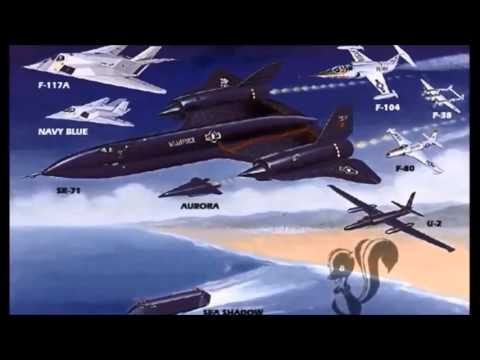 Dr. Greer exposes those covering-up UFOs, stealing money & controlling the WORLD!