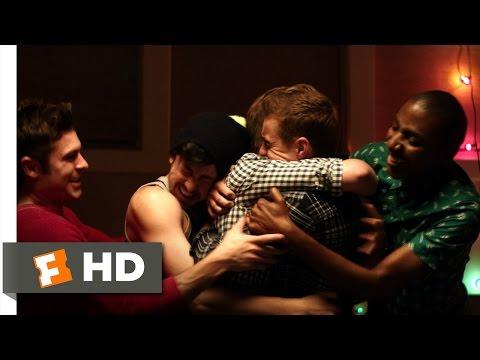 Neighbors 2: Sorority Rising  Poker Night Proposal  210  Movies