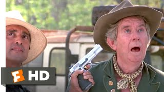 Crocodile_Dundee_II_(1988)_-_Outback_Shootout_Scene_(5/10)_|_Movieclips