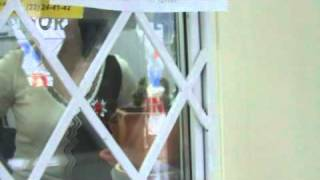 Evaziune Fiscala, la Schimburile  Valutare din Moldova!