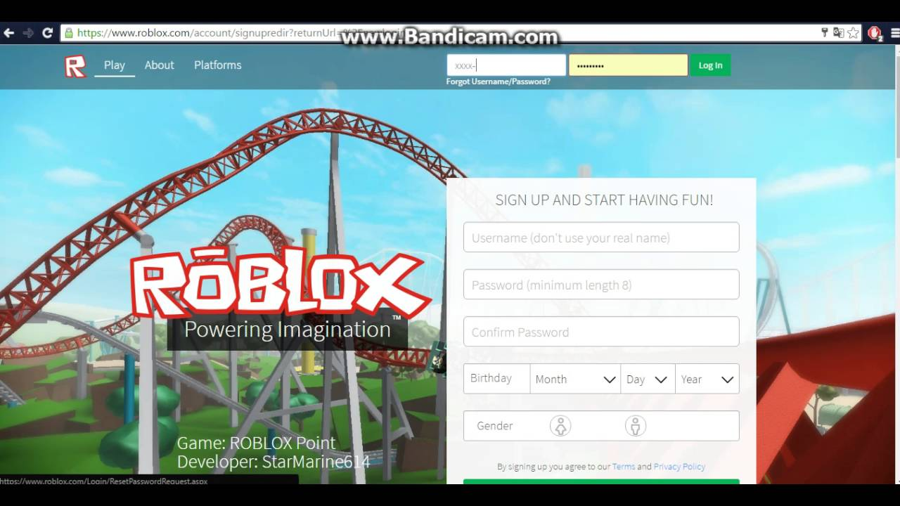 Roblox Free Account 100 Real Youtube