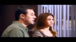 Diciembre - Estreno: THE CLOSER Temporada 6