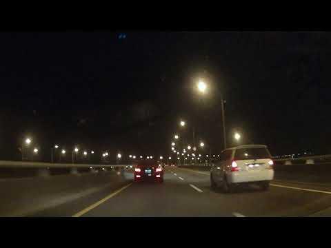 員林駕駛人下交流道的方式~超讚的!