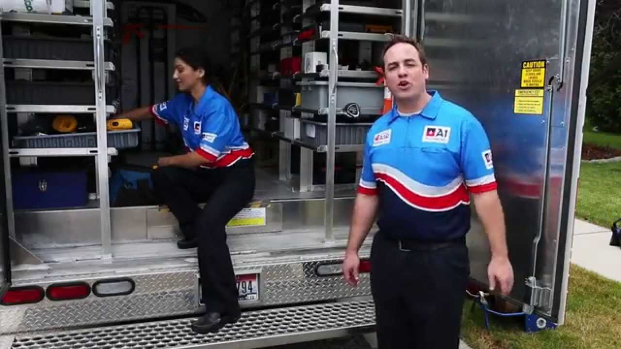 plumbing a sewer connection plumbers kelowna services our choice west installing