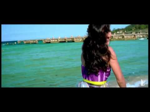 Laapata (Video Song) - Ek Tha Tiger - Feat. Salman Khan & Katrina Kaif