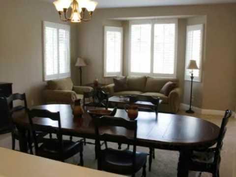 SOBER LIVING HOMES - Vista - Alcohol Treatment and Drug Rehab Programs