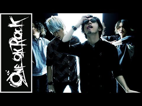 One Ok Rock – Listen (Jackie-O RUS Cover)