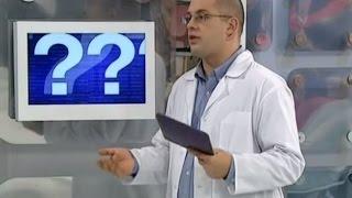 Как лечить ячмень(Плевать ли в ячмень? Не плевать. Ячмень - это фурункул на веке, который возникает, когда инфекционные возбуди..., 2015-07-18T18:30:20.000Z)