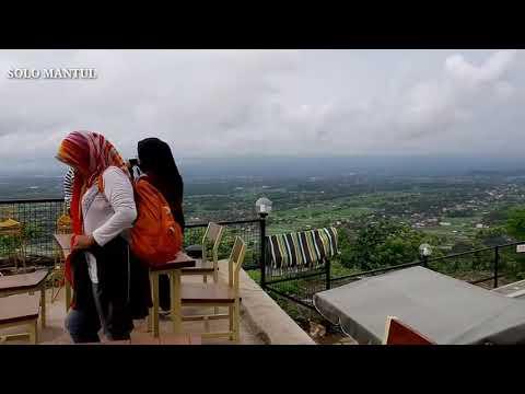 wisata-yogyakarta-terbaru-heha-sky-view