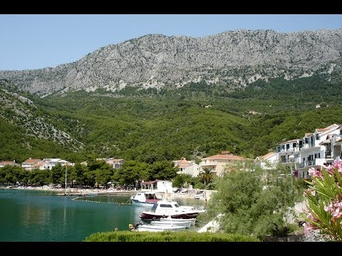 Chorvatsko 2014 - Drvenik (Dalmatia, Croatia)