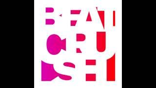 Etienne de Crecy - BeatCrush (Boris Dlugosch Remix)