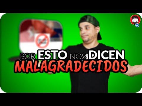 Cubano En ESTADOS UNIDOS...