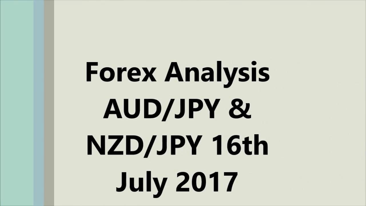 Forex fundamental analysis summary