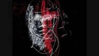 椿屋四重奏 - 共犯