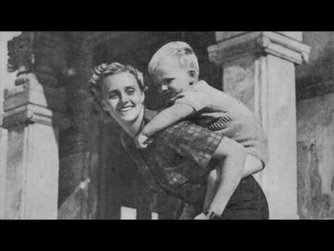 مصر الجديدة 1940 صور نادرة لقصر البارون وعائلته | Egypt Baron Empain Family Rare footage