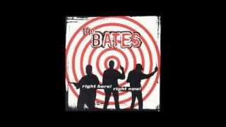 The Bates - Böse