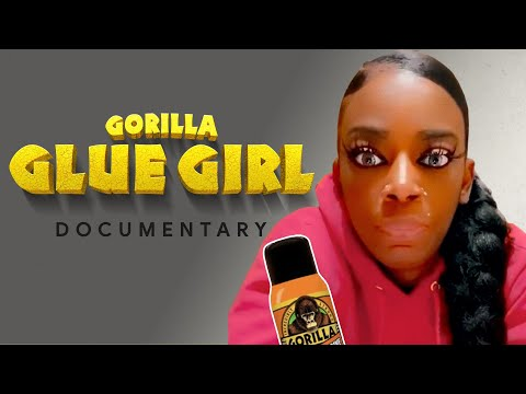 Investigating-Gorilla-Glue-Girl-I-really-might-have-snapped