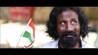 Spirit of India   Independence Day 2016   Special Short Film