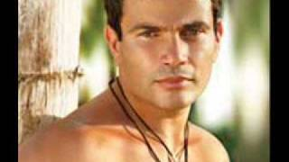 Amr Diab - best remix for Rehet el habayeb