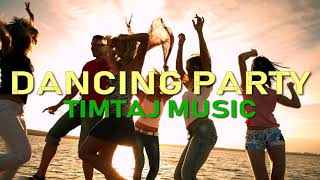 Background Music For Dance Party | Royalty Free Dance Music