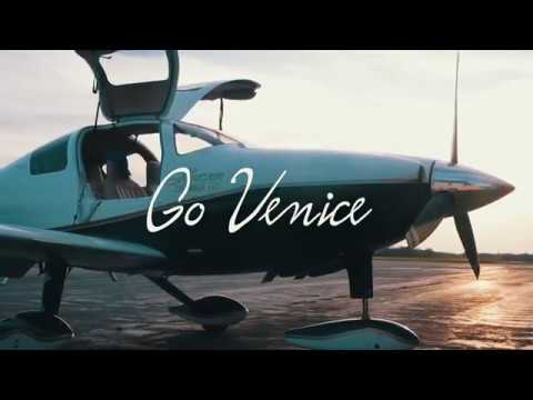 Go Venice / Cinematic / 2K17 / Sony a7 /