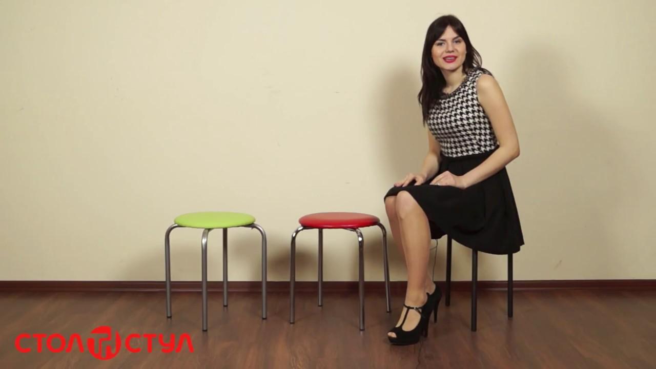 Стул офисный – большой ассортимент, богатая цветовая палитра, товар в наличии. Купить офисный стул без переплат в 1 клик можно в каталоге.