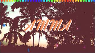 #Amma whattsapp 😍 status video 😍 😘🥰Vesuvasam #Tamil Movie