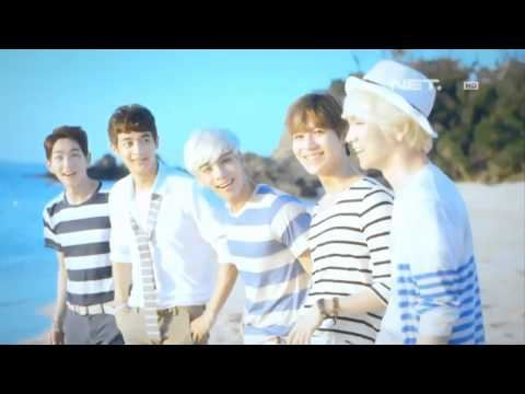 Entertainment News - Music Review - Shinee merilis album Jepang kedua