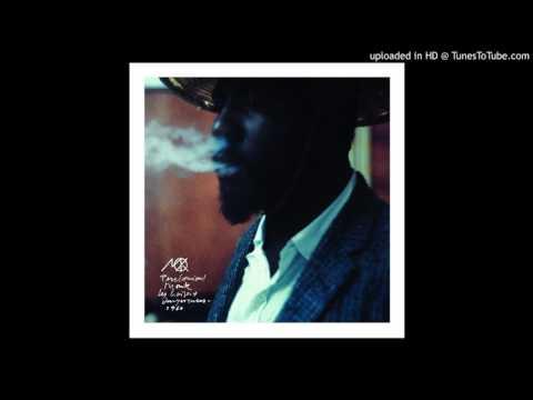 Thelonius Monk - Rhythm-a-Ning [Alternate]