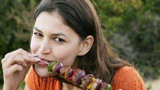 Армения,Ереван. Вкусный Шашлык, Мясо на Углях, На Даче, Бабушка, Дегустация,Блюда, Armenia, Yerevan