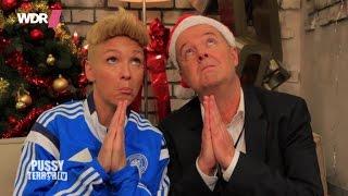 Großreuss´ besinnliches Weihnachtsvideo