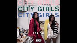 City Girls - Sweet Tooth (Super Clean Version) Lyrics on Description