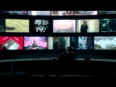 Black Mirror. Una miniserie de thriller, sátira y ciencia ficción, nos muestra en cada capítulo una historia distinta acerca de los actuales y futuros problemas que enfrentará nuestra sociedad con la...