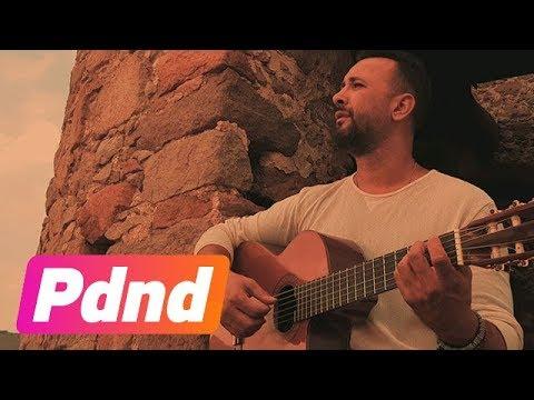 Emre Olgun - Yüz Kere Bin Kere (Official Video)