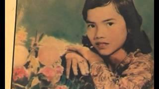 Mẹ Việt Nam Anh Hùng - P1
