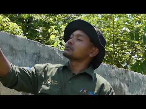 TV Program Ekspedisi Pamsimas Aceh Papua 2017, eps Aceh
