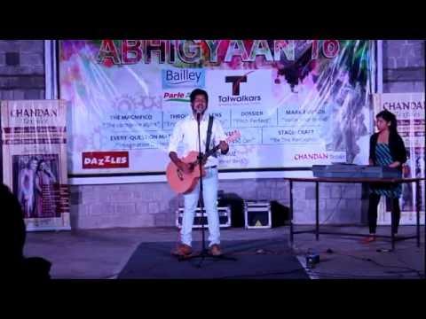 Jannat (2008) MP3 Songs