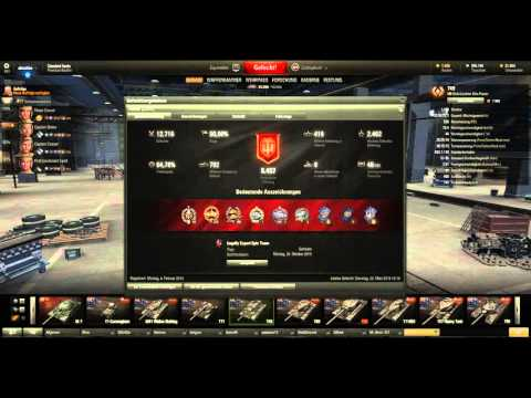 world of tanks matchmaking deutsch
