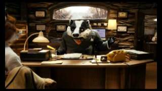 """Tráiler oficial """"Fantástico Sr. Fox"""""""