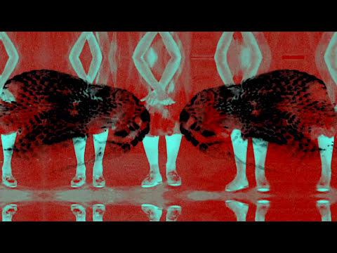 Cyanna Mercury ☿ Snake · #Archetypes