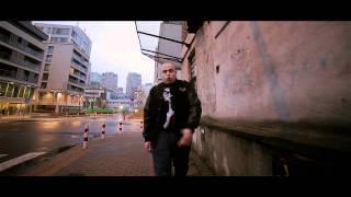 Teledysk: Hds - Wiele możliwości feat.ZDR