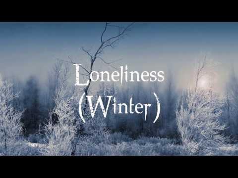 Wintersun - Loneliness (Winter) [+ lyrics]