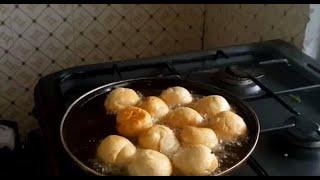 Gluten Free Baking with Cassvita Cassava Flour