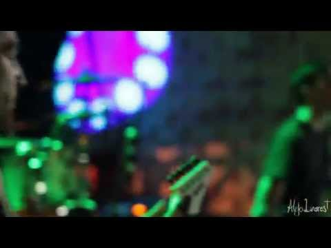For Today - Seraphim (Live) - 04/10/13 - Bogotá, Colombia